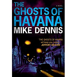 The Ghosts of Havana