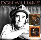 Don Williams, Volume 2