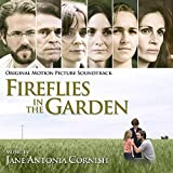 Fireflies in the Garden Soundtrack