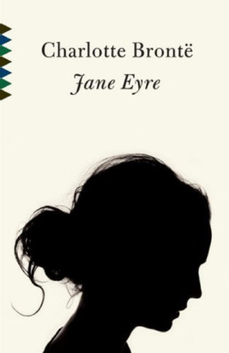 Book Jane Eyre
