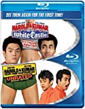 Harold & Kumar (Movie Series)