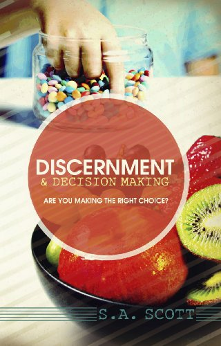 Discernment & Decision Making