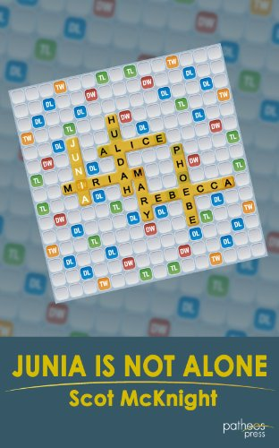 Junia Is Not Alone