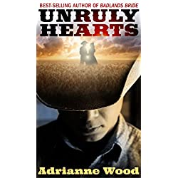 Unruly Hearts