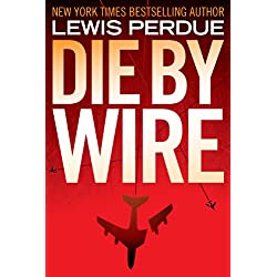 Die By Wire