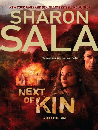 Books on Sale: Next of Kin by Sharon Sala & More