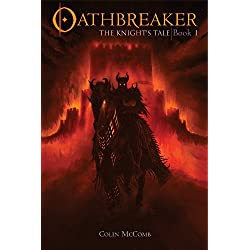 Oathbreaker: The Knight's Tale