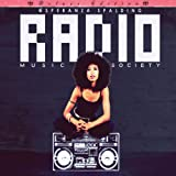 Radio Music Society [Deluxe Edition]