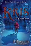 Book Cover: Kris: The Legend Begins by J J Ruscella