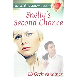 Shelly's Second Chance
