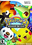 PokePark 2: Wonders Beyond (2011) (Video Game)