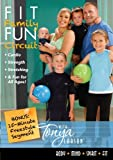 Fit Family Fun Circuit