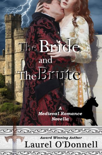 View The Bride and the Brute on Amazon