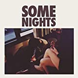 Some Nights (2012) (Album) by fun.