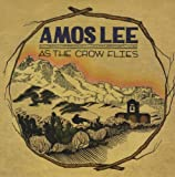 As the Crow Flies [EP]