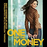 One for the Money Soundtrack