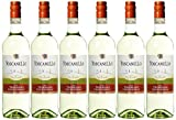 Toscanello Bianco, 6er Pack (6 x 750 ml)