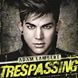 Trespassing [Deluxe Edition]
