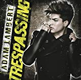 Trespassing