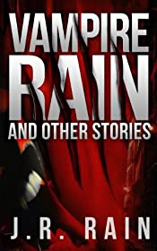 Free SF, Fantasy and Horror Fiction for 4/16/2013