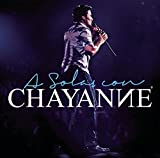 A Solas Con Chayanne