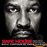 Safe House Soundtrack