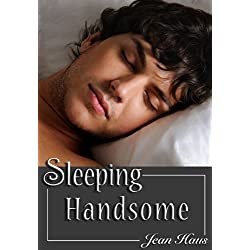 Sleeping Handsome