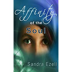 Affinity of the Soul