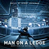 Man on a Ledge Soundtrack