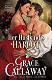 Her Husband's Harlot (Mayhem in Mayfair)