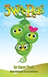 Free Kindle Book : Three Wee Peas