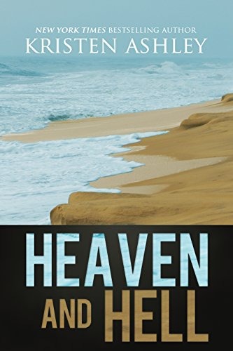 Heaven and Hell by Kristen Ashley