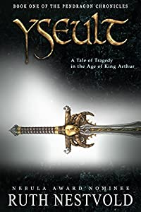 Free SF/F/H Fiction for 8/1/2012