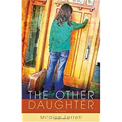 The Other Daughter