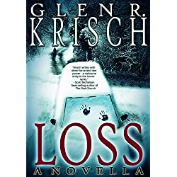 Loss, A Paranormal Thriller