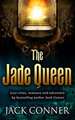 The Jade Queen by Jack Conner
