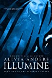 Free Kindle Book : Illumine (The Illumine Series)