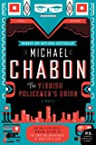 The Yiddish Policeman's Union by Michael Chabon is $2.99 digitally.