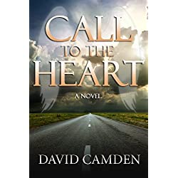Call To The Heart