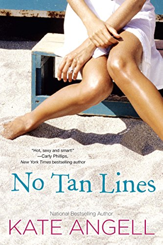 Book No Tan Lines