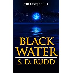 Black Water: The House