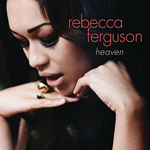 Heaven [Deluxe Version]