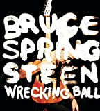 Wrecking Ball [Special Edition]