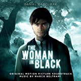 The Woman in Black Soundtrack