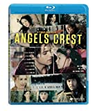 Angels Crest [Blu-ray]