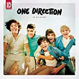 Up All Night (2011) (Album) by One Direction