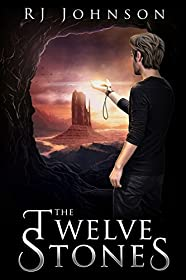 Free SF, Fantasy and Horror Fiction for 5/15/2013