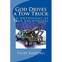 God Drives a Tow Truck