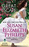 The Great Escape (Book 6)