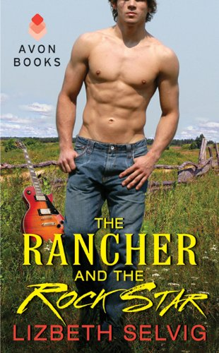 The Rancher and the Rock Star